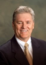 Michael D. Esplin, Assault & Batter lawyer in Provo, Utah