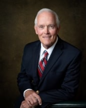 Timothy A. Priest - a Knoxville, Tennessee (TN) Personal