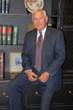 Knoxville tn criminal best lawyers for Scott motors knoxville tn
