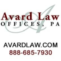 Avard Law Offices, P.A.