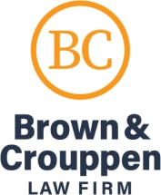 Brown and Crouppen Law Firm