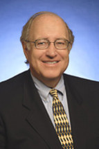 Leonard Blum Lawyer