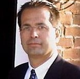 Christopher Uhl Lawyer