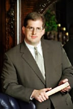 Michael Carr - Attorney in Tulsa, OK - Lawyer.com™