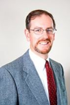 Randall J Fuller Experienced Disability Lawyer