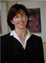Margaret Abrams Lawyer