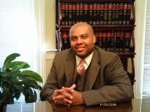 Dessausure Law Firm - Columbia, SC