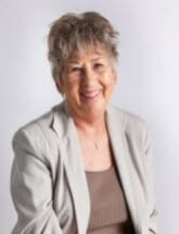 Cheryl Hardy Moore Attorney In Steamboat Springs Co