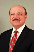 William Dodson Lawyer
