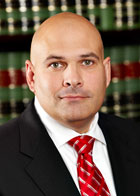 Michael Prieto Lawyer