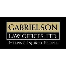 Gabrielson Law Offices, LTD.