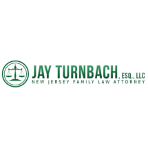 Jay Turnbach, Esq., LLC