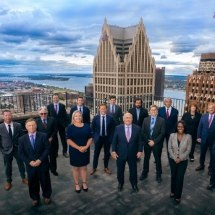 Oh Law Firm >> Mckeen Associates Pc An Ottawa Ohio Oh Law Firm