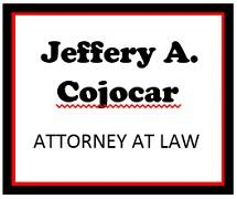 Law Offices of Jeffery A. Cojocar, PC