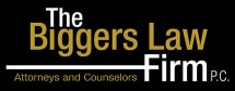 The Biggers Law Firm, P.C.