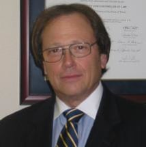 Paul Rothband Lawyer