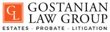 Gostanian Law Group