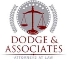Dodge & Associates Attorneys At Law