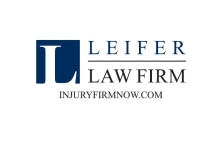 Leifer Law Firm