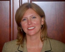 Mary C. Hartill, Attorney at Law