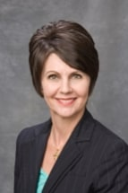 Carolyn Wiedenfeld Lawyer
