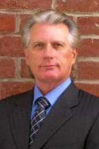 Michael Holland Lawyer