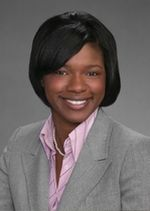Angela Porter Lawyer