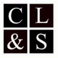 The Law Offices of Clayborne, Loos & Sabers LLP