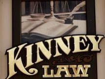 Kinney Law, pc