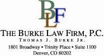 The Burke Law Firm, P.C.