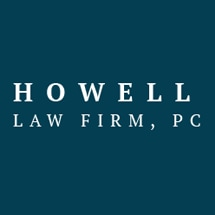 Howell Law Firm, PC