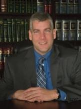 Robert P. O'Dekirk - a Joliet, Illinois (IL) Family Law Lawyer