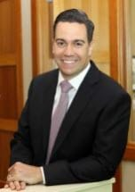 Joseph a rossi jr esq kammholz law pllc rochester for Medical motors rochester ny