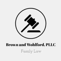 Brown and Wohlford, PLLC
