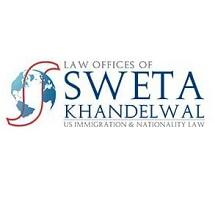 Client Testimonials and Immigrant Success Stories - Sweta Khandelwal