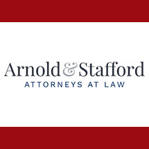 Arnold & Stafford, Attorneys at Law