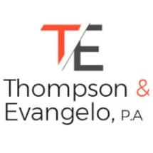 Thompson & Evangelo, P.A.