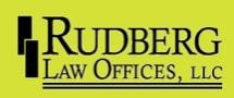 Rudberg Law Offices, LLC