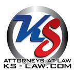 K/S, Attorneys At Law