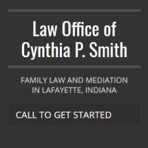 Law Office of Cynthia P. Smith