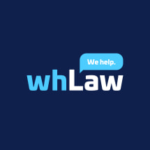 wh Law | We Help