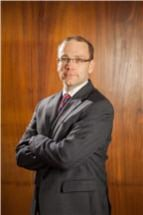 Scott R. Wright - a Vancouver, Canada Criminal Law Lawyer