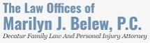 The Law Offices of Marilyn J. Belew, P.C.