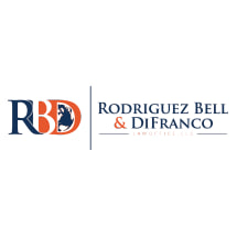 Rodriguez Bell & DiFranco Law Office, LLC