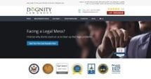 Dignity Law Group