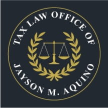 Tax Law Offices of Jayson M. Aquino, CPA, Esq.