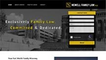 Newell Family Law