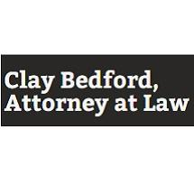 Clay Bedford, Attorney at Law