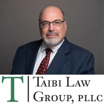 Taibi Law Group PLLC