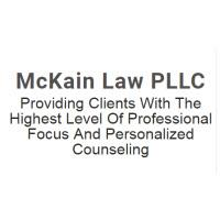 McKain Law PLLC